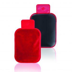 Moorgel Warmtepakking