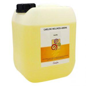 Careline Wellnessaroma 5 liter