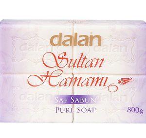Dalan Sultan Hamamzeep