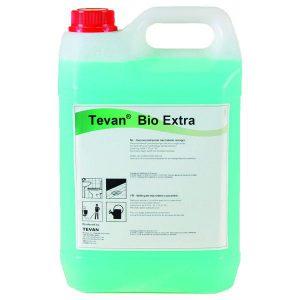 Geurverwijderaar Bio Extra