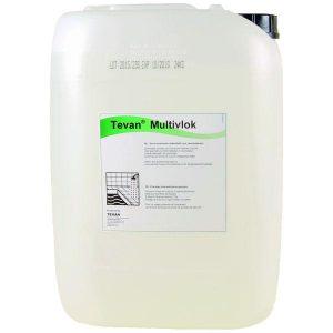 Vlokker Multivlok 24 kg